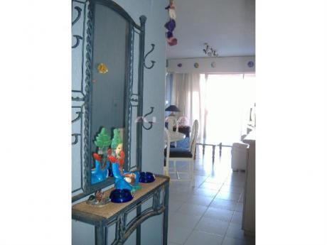 Apartamentos En Península: Alf40a