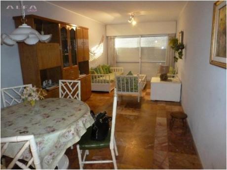Apartamentos En Península: Alf529a