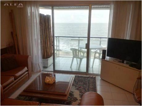 Apartamentos En Península: Alf710a
