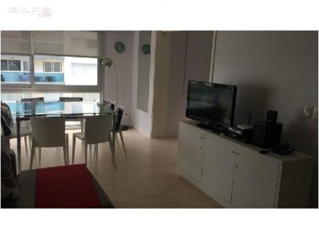 Apartamentos En Aidy Grill: Alf729a