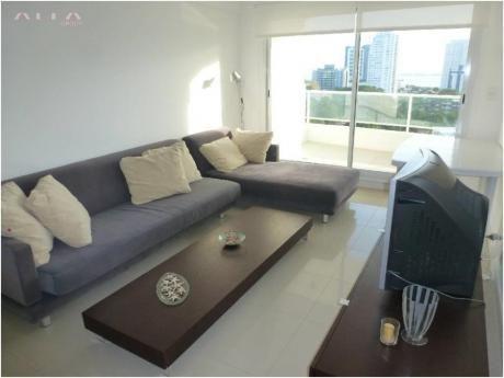 Apartamentos En Aidy Grill: Alf929a