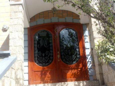 Mansion En Venta Ciudad De La Paz Como Terreno