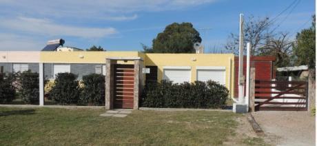 Id 10856 - Oportunidad En Parque De Solymar. Apta Banco. 3 Dorm. 2 Baños