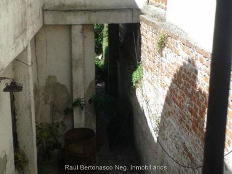 Pedro Bustamante Y Rivera, Apartamentos Y Local-te Cw77507