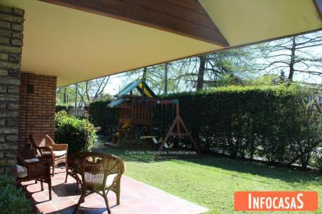 Alquiler Venta Casa Oficina Carrasco Sur Residencial