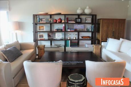 Apartamento Venta Carrasco 3 Dormitorios