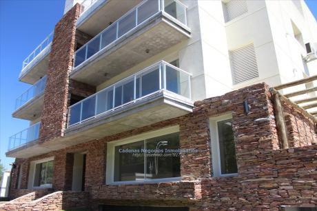 Apartamentos En Carrasco