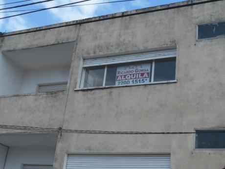 Lindo Apto S/balbín Y Vallejo