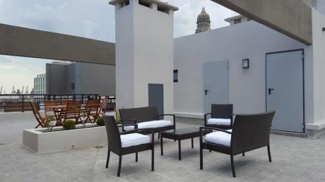 Venta Apartamento 2 Dormitorios. Nuevo: Ud. Estrena.  Convención Y San Jose