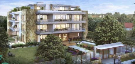 Apartamento 2 Dormitorios, West Park A Estrenar