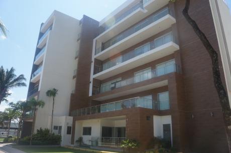 Penthouse Duplex En Cond. Jardines Del Norte 4