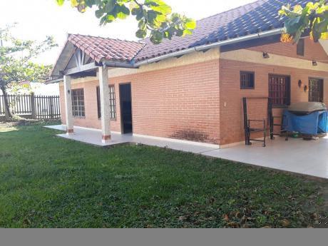 Bonita Casa En Venta Urb Canaan