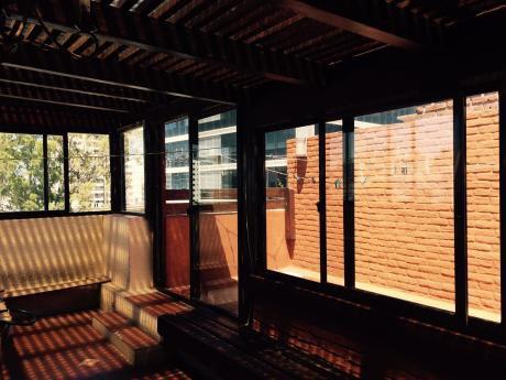 Impecable Triplex, 3 Dormitorios 3 BaÑos, Barbacoa Garaje