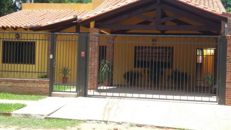 Casa En Oferta Zona Shopping Pinedo