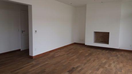 Apartamento Premiun En Carrasco.