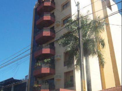 Alquilo Hermoso Penthouse En Barrio Carmelitas
