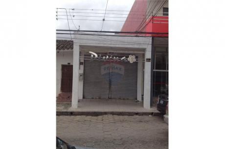 Amplio Local
