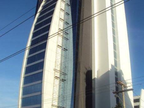 En Torre Duo !!! Espectacular Oficina En Venta !
