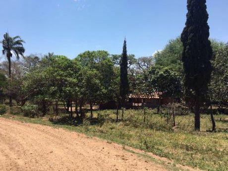 Hermosa Quinta En Venta 85000$ Charlable