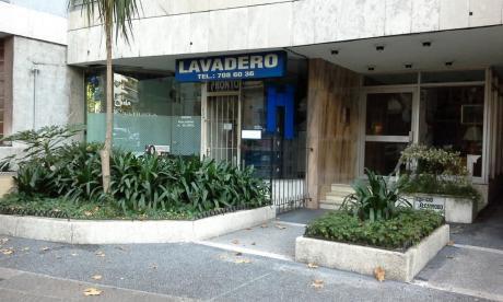 Locales Venta Pocitos