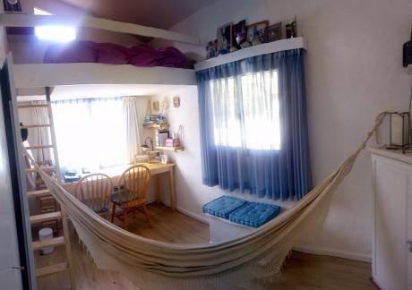 Alquilo De Forma Anual Preciosa Casa En Punta Del Este