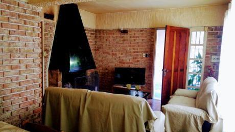 Casa Ph En Carrasco Sur