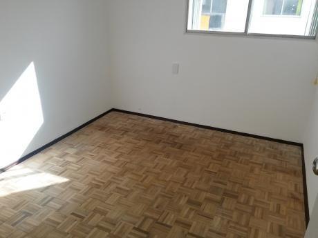 Alquiler de apartamentos en montevideo for Apartamentos en sevilla baratos alquiler