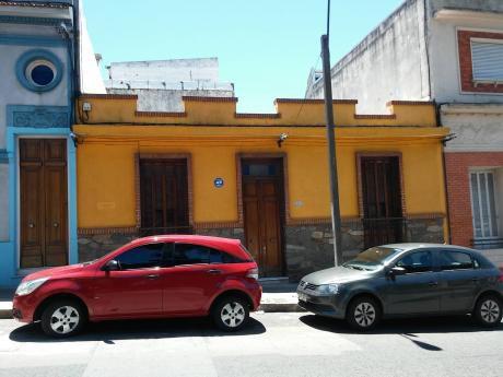 San Salvador 1711
