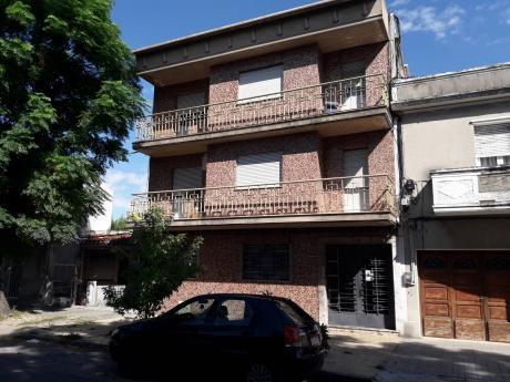 Aureliano Rodriguez Larreta 2927 Ap. 8