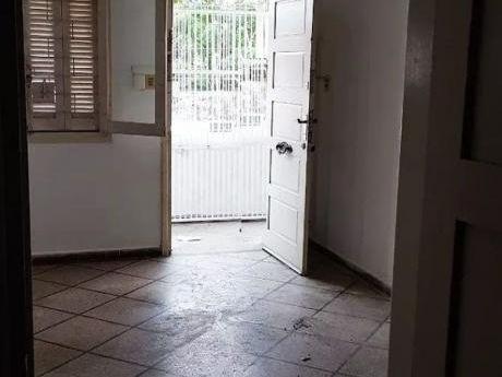 1 Dormitorio Anzani Y R Anador