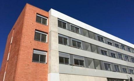 Ambar - Apartamento Con Renta - Campiglia
