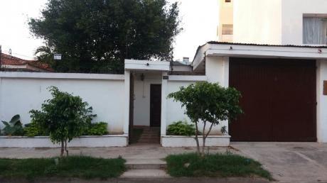 Alquilo Casa Z/norte 3er Anillo P/oficina O Vivienda