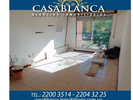 Casablanca - Complejo Espinillo, Hermoso Entorno