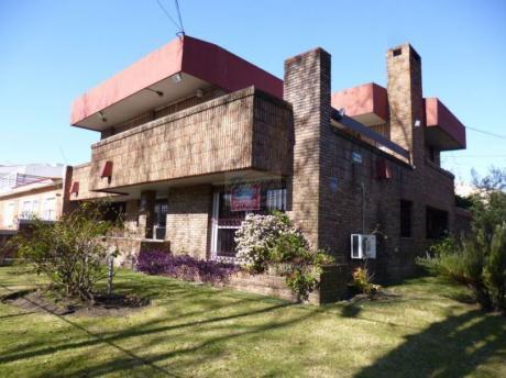 Casas En Malvín