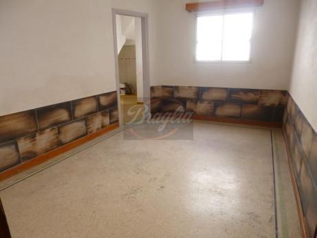 Apartamentos En Jacinto Vera