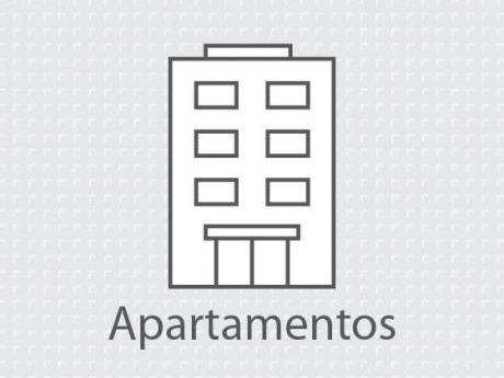 Edificios En Centro