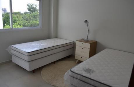 Vendo Ultima Unidad! Dpto De 2 Dormitorios A Estrenar A La Venta En Barrio Jara