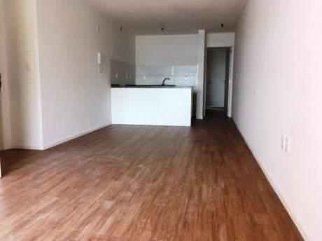 Alquiler De Apartamento De 2 Dormitorios En Prado
