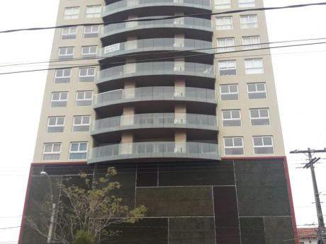 Vendo Departamentos De 1,2, Y 3 Dormitorios A Estrenar En Mburucuya