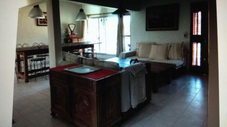 #reservada# Casa Pinar Sur 3 Dormitorios