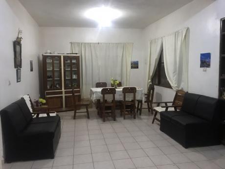 Casa En Venta Zona Sur (precio De Oferta)