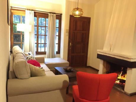 Dueño Vende Lomas De Solymar Sur - 3 Dormitorios - Excelente Estado