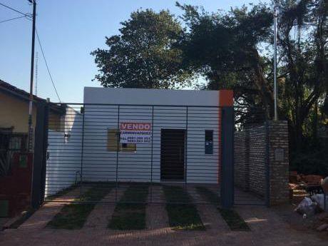 Duplex En Lampare En Super Oferta Zona Colegio Sek Yacht Y Golf Club