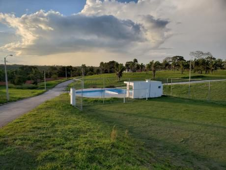 Urubo Condominio Florida 2