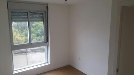 Apartamento A Estrenar 2 Dormitorios Impecable!!