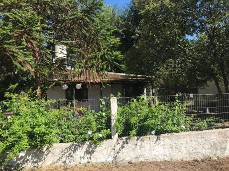 Casa En Pinares De Atlantida Norte