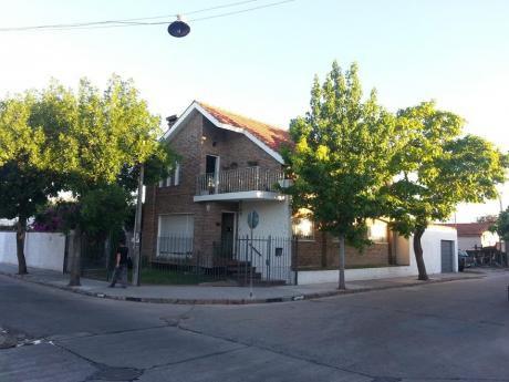 Hermosa Casa-garaje-terraza