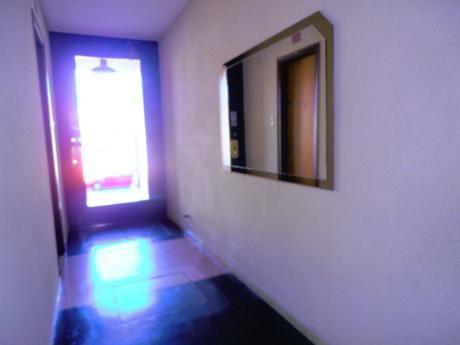 1937 Apartamento Un Dorm.proximo A Ramon Anador Y Propios