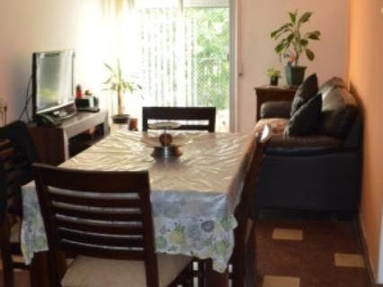 Hermoso Apartamento De Dos Dormitorios Sobre Av. Dr. Luis Alberto De Herrera