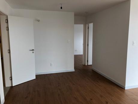 Alquiler Apartamento 2 Dorm. Zona Tres Cruces